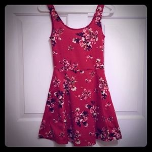H&M Divided Dress Size 4